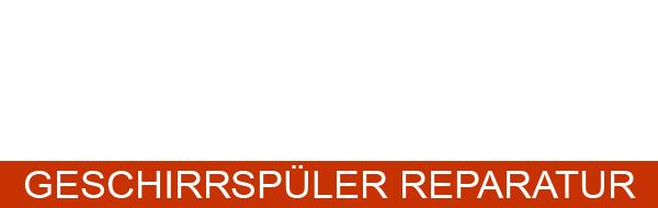 Ideal Geschirrspüler Reparaturdienst für Berlin und Umland