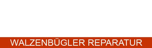 Ideal Walzenbügler Reparaturdienst für Berlin und Umland
