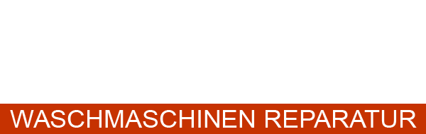 Ideal Waschmaschinen Reparaturdienst für Berlin und Umland